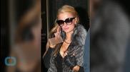 "Paris Hilton Is Finally ""Over"" the Club Scene"