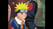 Naruto ep. 19 bg audio *hq