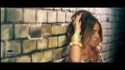 Ivana Pavkovic - Nek pukne bruka - ( Official Video 2014) Hd