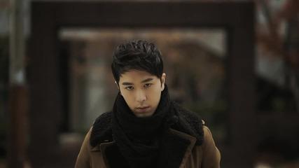 Бг превод ~ Double K - Nom ( ft. Jay Park )
