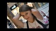 (2012) Mihaela Falcea - Sunt O Fetitza tunata