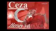Ceza - Fark Var.avi