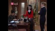 Гувернантката Сезон 1 Епизод 13