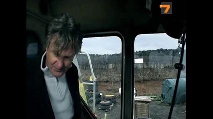Top Gear 29.01.2012 (1/5)