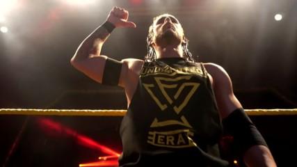 WWE Worlds Collide streams live tomorrow night on WWE Network