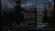 Save the Last Dance / Запази последният танц (2001) (бг субтитри) (част 4) Vhs Rip Александра видео