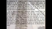 Cuvantul lui Dumnezeu pentru poporul roman si pentru Traian Basescu