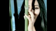Anggun - A Rose In The Wind
