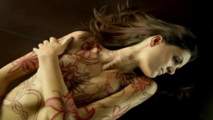 Erotic Roman song ~celia - O mie de cuvinte~