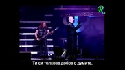 Judas Priest - Diamonds And Rust - Превод