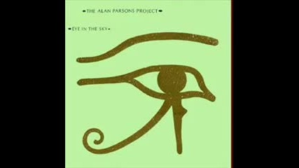 The Alan Parsons Project- Children Of The Moon
