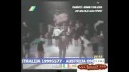 Rade Jorovic - Kolko ima na livadi sena