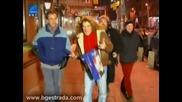 Сборна формация - Празникът дойде (2003)