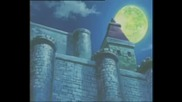 Yu - Gi - Oh! - 028 - Ноща Преди Двубоя