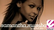 Elite Sound feat Samantha Mumba - Gotta Tell You