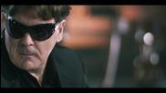 Македонска Песен* Garo ft Massimo & Tavitjan Brothers - Eleno Kerko