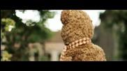 Ciprian Robu - Beach Parties (official Video) 2010