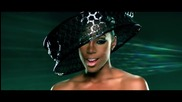 Madcon - One Life feat. Kelly Rowland ( Официално Видео )