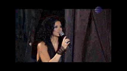 планета Дерби 2009 - Микс на Анелия