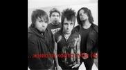 Papa Roach - I Devise My Own Demise(bg Subs)