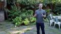 Марк Зукърбърг Als Ice Bucket Challenge