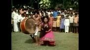 Haathi mere Saathi - Duniya Mein Jeena Hai To