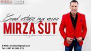 Премиера!!! Mirza Sut - 2016 - Grad ostaje iza mene (hq) (bg sub)