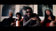 Joe Budden Ft. Lil Wayne, Fabolous & Tank - She Don't Put It Down [ hd 1080p ]