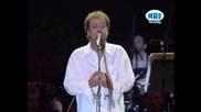 Giannis Parios - O Erotikos Theodorakis - Live at Lycabettus (2001) част 4