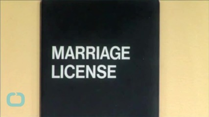 Federal Judge: Alabama Counties Must Allow Gay Marriage