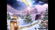Коледна приказка - Двг