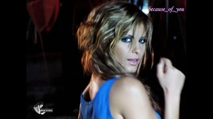 Анелия - Да ти вярвам ли.. (cd - Rip ) 2011 + текст