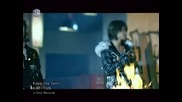 Kat - Tun - Keep the faith + Бг превод