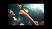 Andrea i Costi ft. Bob Sinkler - I wanna