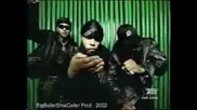 Busta Rhymes Ft Sean Paul - Make It Clap