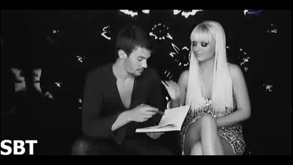Cvetelina Yaneva - Amza tairov - Na purva sreshta
