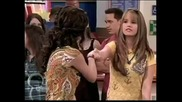 Wizards On Deck With Hannah Montana Part 2 Full Episode