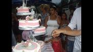 nai xubavata svadba 2011