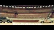 Превод* Wisin & Yandel - Tu Olor (official Video) Romantico 2011