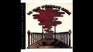 Velvet Underground - I Found a Reason