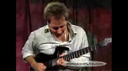 Dave Martone - Rock Guitar Virtuoso