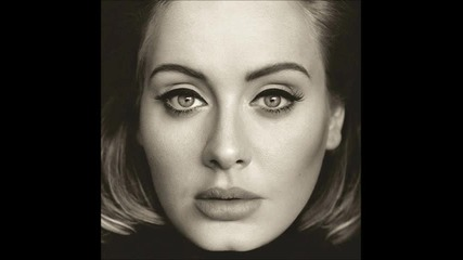 Adele - I Miss You