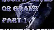 Rock'n'blues Or Grave Mix Part 1
