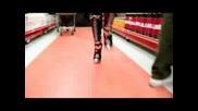 Madonna, Timbaland & Justin Timberlake - 4