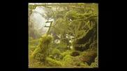 Kekal - Beyond the Glimpse of Dreams - Full Album 1998