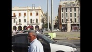 Триполи, Либия 001