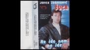 Jovica Zdravkovic Suca Ne putuj vozovima.mp3