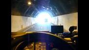 Пак тунели