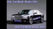ork. Nai Bend - remix Salko-dj.pesho.riben-2011