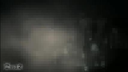 Fireflies [zack Fair and Cloud Strife]